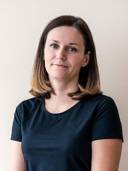 Ewelina Grażewicz