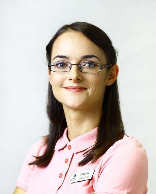 Maria Wach