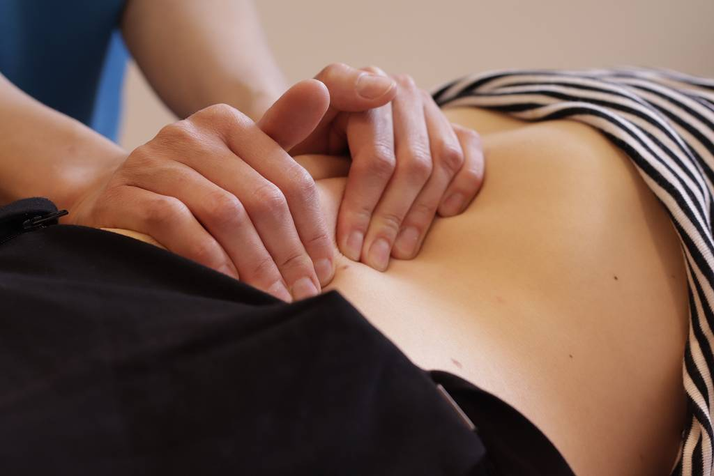 Terapia uroginekologiczna